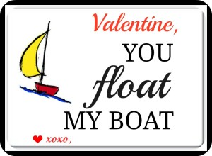 valentines-card-you-float-my-boat