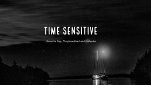 time-sensitive